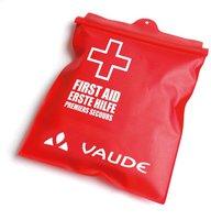 Vaude First Aid Kit Bike Essential Waterproof