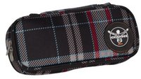 Chiemsee Pencase check magnet