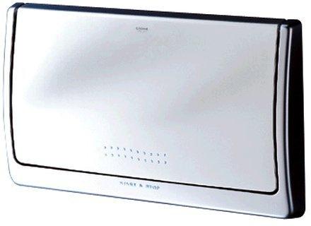 Grohe Classic Abdeckplatte (37053000)