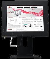 faytech Touch-PC 10