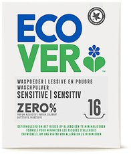 Ecover Zero Universal-Waschpulver (1,2 kg)