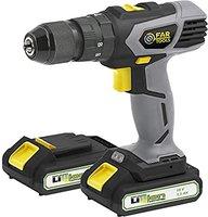 Far Tools CDL 14B