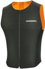 Komperdell Protector Cross Weste orange