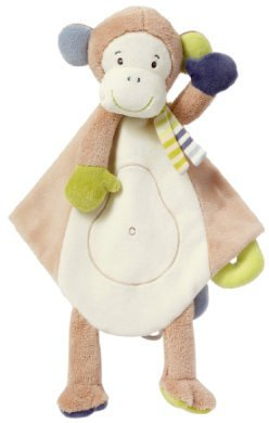 Babysun Nursery 81305