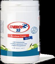 Multi-Food Energy 32