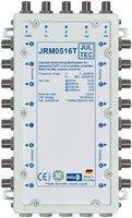 JULTEC JRM0516T