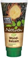 Celaflor Wund-Balsam Bio 150 g