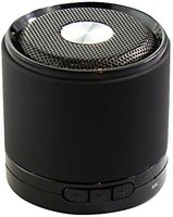 Easypix Urban Monkey Bluetooth SoundBox schwarz