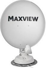 Maxview OmniSat Twister 85 single