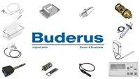 Buderus Logaplus-Paket K61 GB 212-15