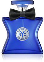 Bond No.9 The Scent of Peace for Him Eau de Parfum (100 ml)