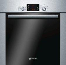 Bosch HBD78CS50