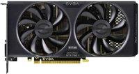 EVGA Geforce GTX 750 Ti FTW w/ ACX Cooler 2048MB GDDR5