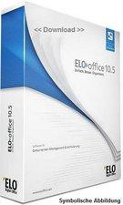 ELO Digital ELOoffice 10 (DE) (Win) (ESD)