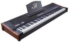 Blüthner e-Klavier PRO 88