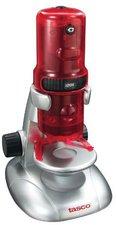 Tasco Digital Mikroskop 780200T