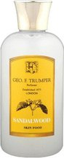 Geo F Trumper Sandalwood Skin Food (200 ml)