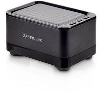 SpeedLink SL-8905 schwarz/grau