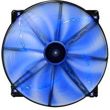 AeroCool Lightning Blau 200mm (EN51417)