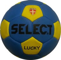 Select Sport Lucky