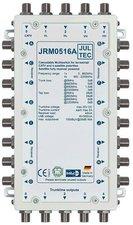 JULTEC JRM0516A