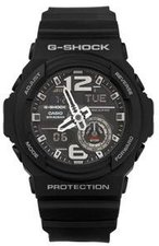 Casio G-Shock (GA-310-1AER)