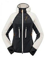 Vaude Women's Larice Jacket