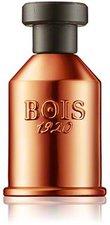 BOIS 1920 Vento nel Vento Eau de Parfum (100 ml)