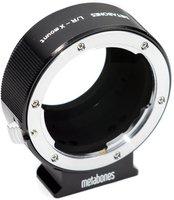 metabones Leica R/Fuji X-Mount