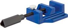 LUX Maschinen-Schraubstock Basic (116525)