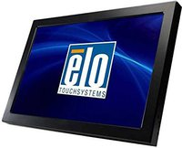 Elo Touchsystems 2243L IntelliTouch Plus