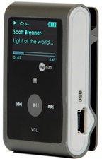MPman MP30 WOM grau