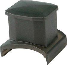 GSD Restehalter für Reiben