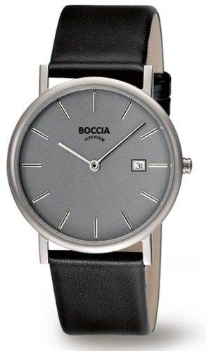 Boccia B3547-01