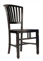 SIT Samba Stuhl (9554-30)