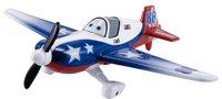 Mattel Planes - 86 LJH Special (Y1902)