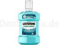 Listerine Coolmint Lösung (1000 ml)