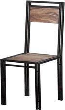 SIT Panama Stuhl (9212-01)