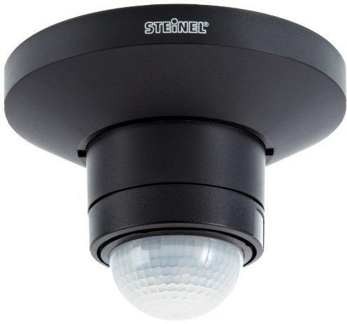 Steinel IS 360 D TRIO (schwarz)