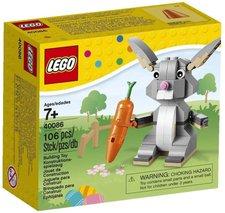 LEGO Saison - Osterhase (40086)