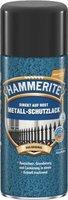 Hammerite Metall-Schutzlack Hammerschlag 400 ml (verschiedene Farben)