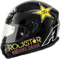 Airoh T600 Rockstar