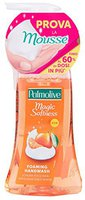Palmolive Schaumseife Magic Soft Mandarine (250 ml)