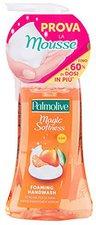 Palmolive Schaumseife Magic Soft Mandarine (250 ml)