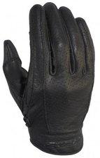 IXON RS Sun Air Handschuhe