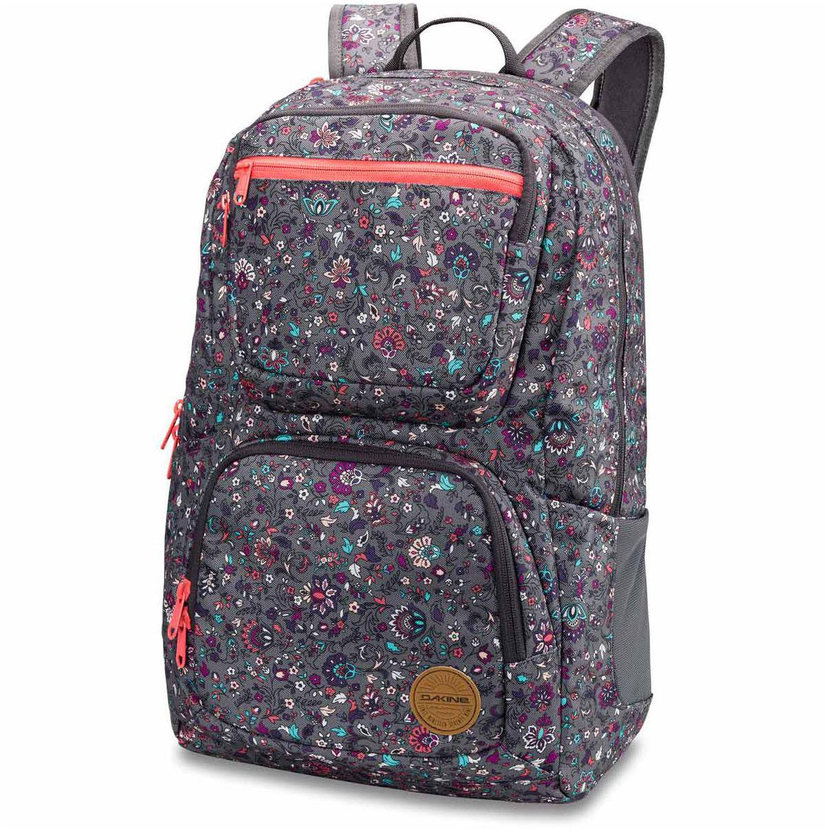 2f5579b95f1bb Sporttaschen   Rucksäcke Dakine Rucksack Jewel Pack 26 Liter NEU Laptop  Damen Backpack