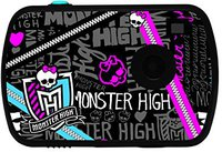 Lexibook DJ021 Monster High
