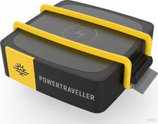 Powertraveller Powermonkey eXplorer