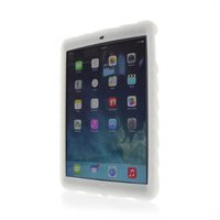 Gumdrop Bounce Skin (iPad Air)