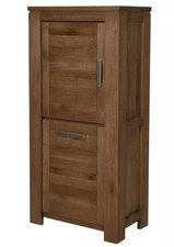 SIT Samson Highboard (8607)